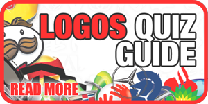 Logo Quiz Answers Guide