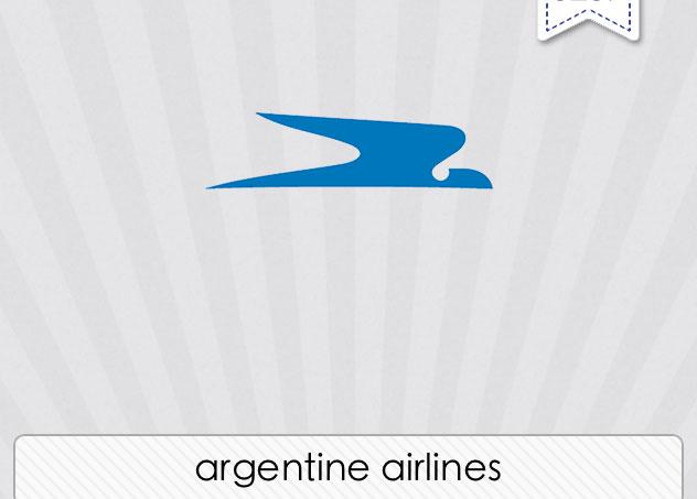 Argentine Airlines