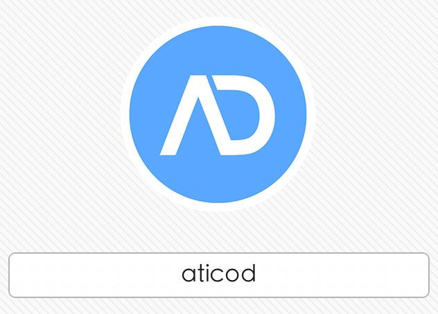 Aticod