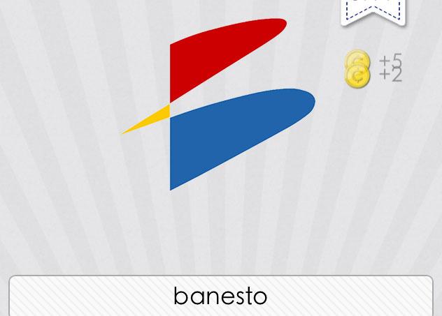 Banesto