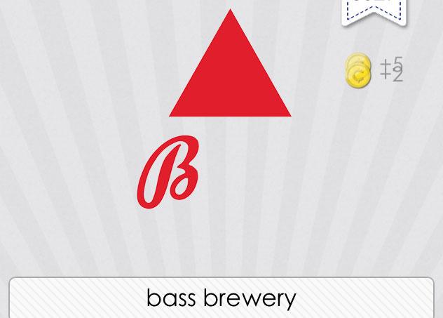 Bass Brewery