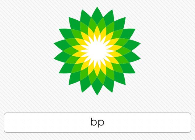 bp logos quiz answers logos quiz walkthrough cheats