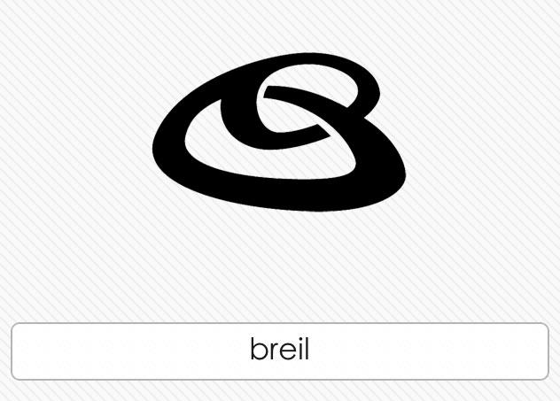 breil logos quiz answers logos quiz walkthrough cheats