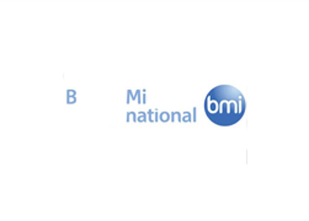 British Midland International