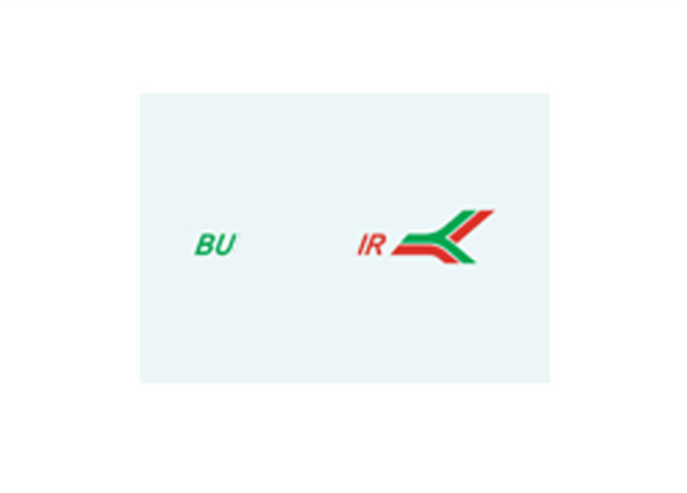 Bulgaria Air