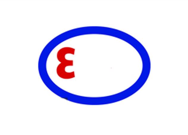 Money Central  MSN
