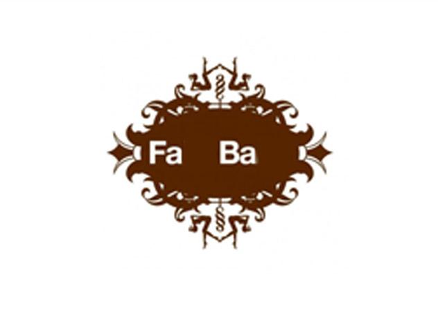 Fakebake