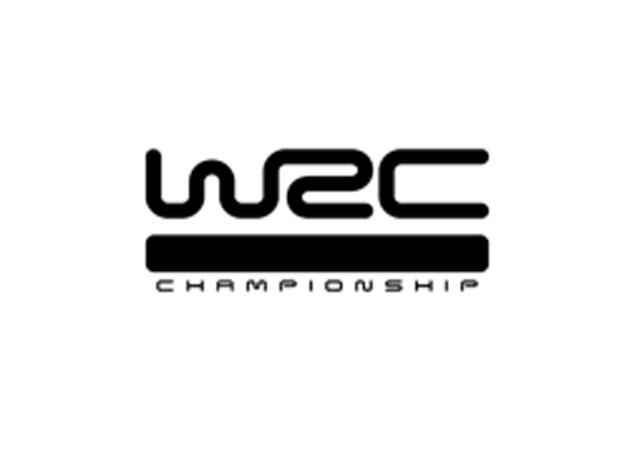 FIA World Rally