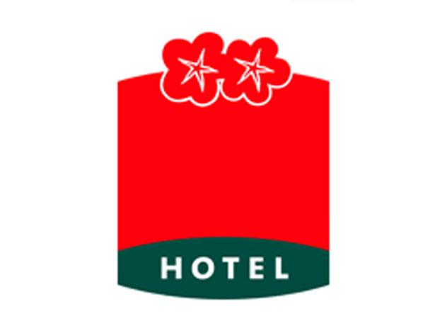 Ibis Hotel