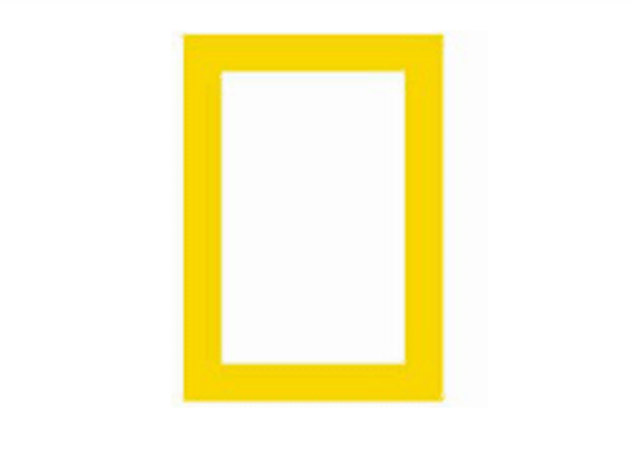National Geographic Channel Logo Vector Www Imgkid Com
