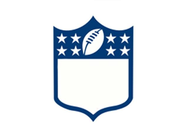 Nfl Quiz Logo