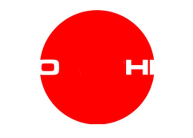 Ozoshi