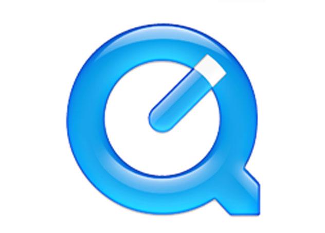 Вышла новая версия проигрывателя QuickTime7.6.2, которая улучшает.