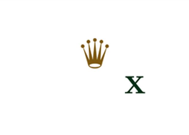 rolex logos quiz answers logos quiz walkthrough cheats