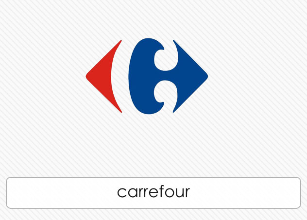 Carrefour logos quiz answers logos quiz walkthrough cheats - Carrefour head office uae ...