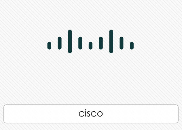Cisco | Logos Quiz Answers | Logos Quiz Walkthrough | Cheats