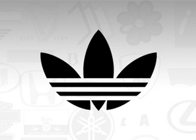 Adidas (Level 22)
