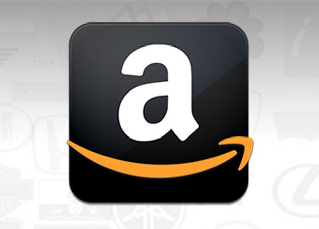 Amazon (Level 15)