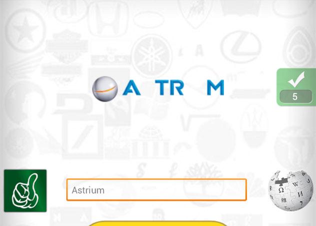 Astrium