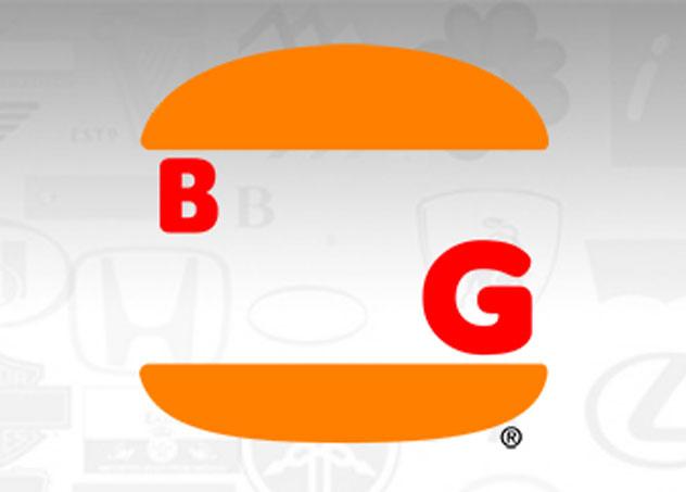 Burger King (Level 19)