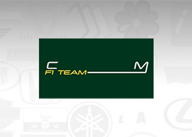 Caterham F1 Team (Level 16)