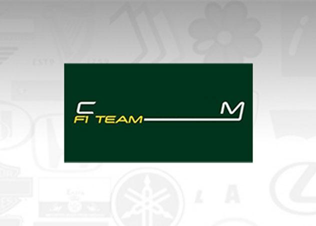 Caterham F1 Team
