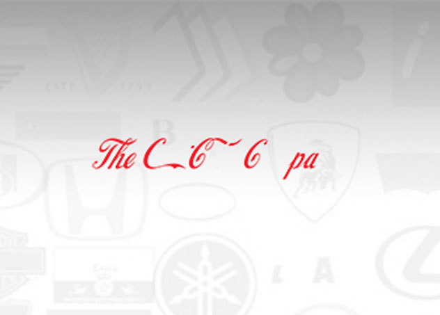 Coca-Cola (Level 18)