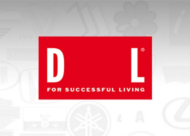 Diesel (Level 14)