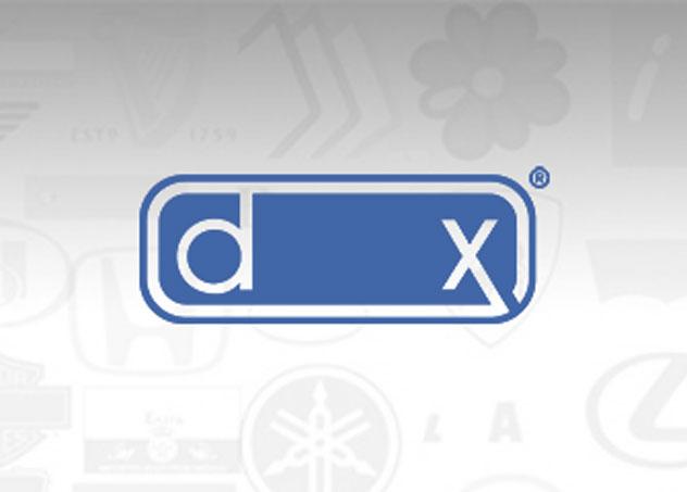 Durex   Logos Quiz Ans...