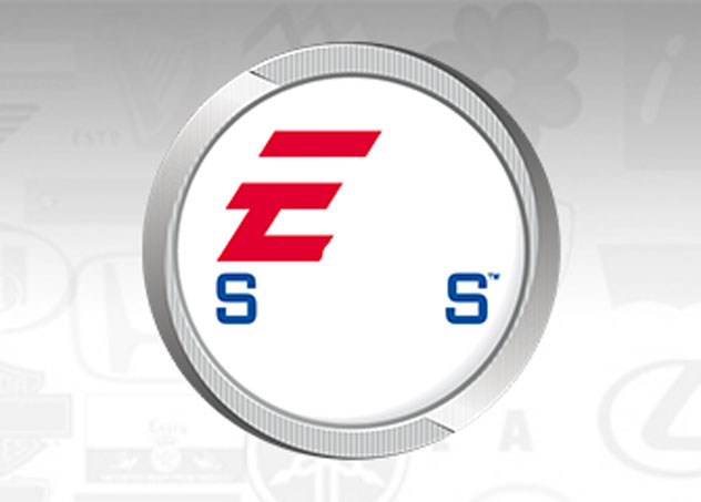 ea Sports Meaning ea Sports | Android Crowd