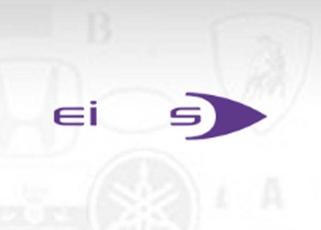 Eidos Interactive