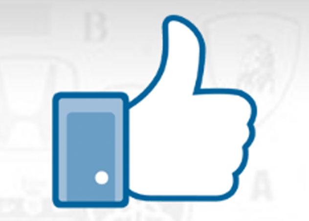 Facebook (Level 26)