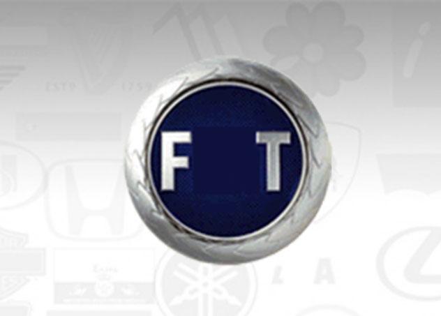 Fiat (Level 22)