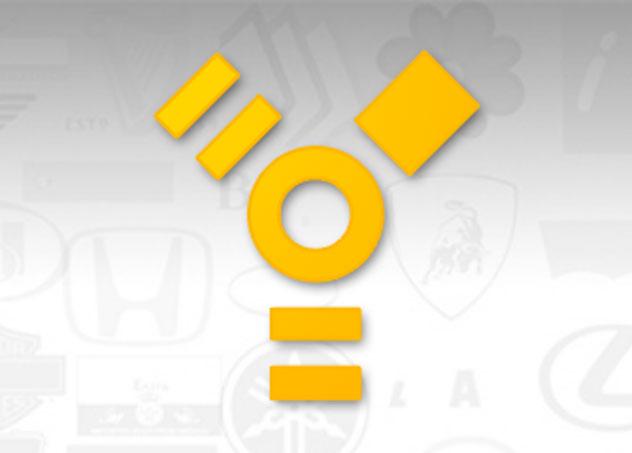 Images Thread Logo Quiz Emerging Games Level 10 Answers Cheats Logo ...