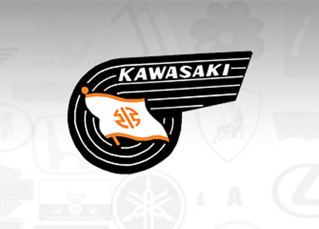 Kawasaki (Level 17)