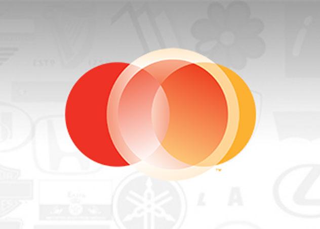 MasterCard (Level 12)