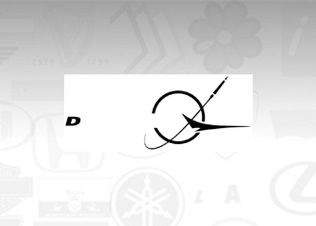 McDonnell Douglas | Logos Quiz Answers | Logos Quiz ...