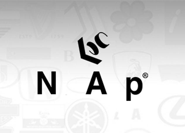 NetApp (Level 22)