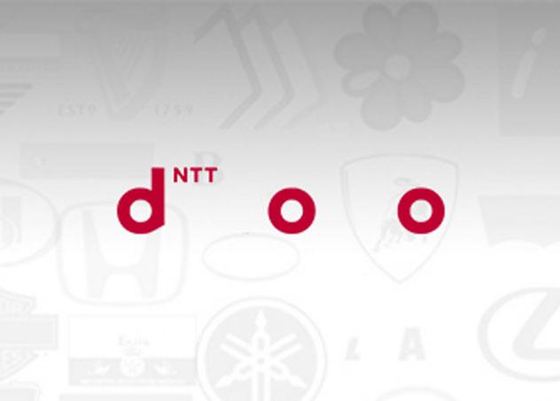NTT DoCoMo (Level 17)