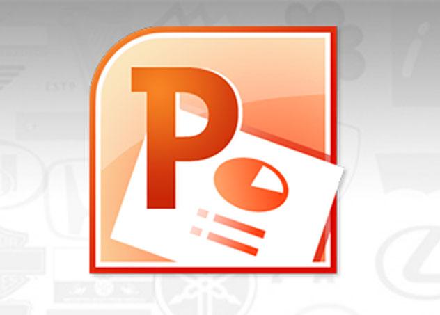 PowerPoint   Logos Quiz Answers   Logos Quiz Walkthrough   Cheats