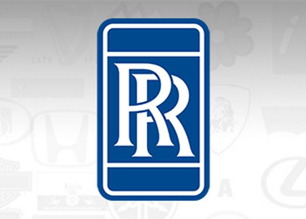 Rolls-Royce (Level 16)