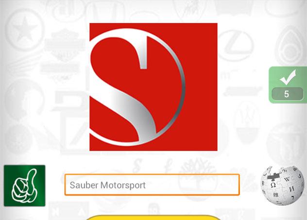 Sauber Motorsport