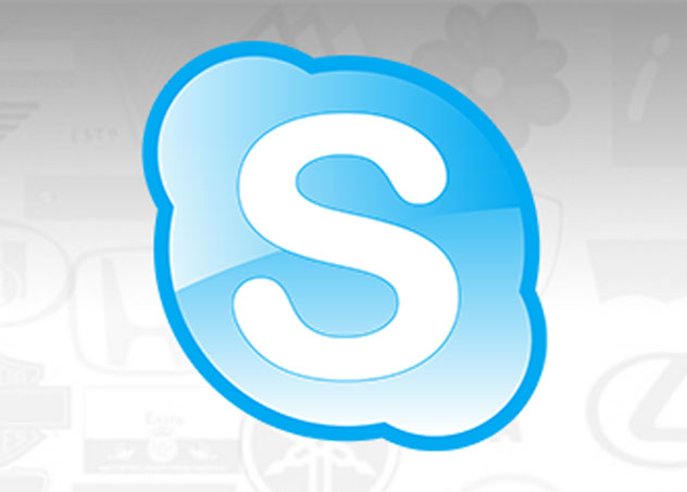 Skype (Level 13)