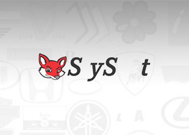 SlySoft