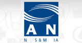 APN News & Media