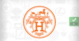 Hermes (Level 33)