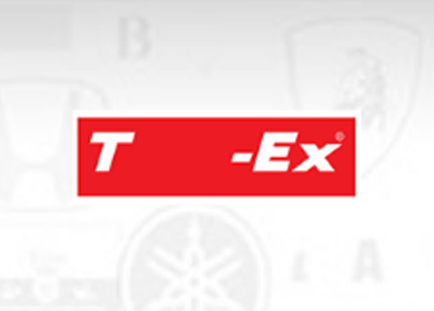 Tipp Ex