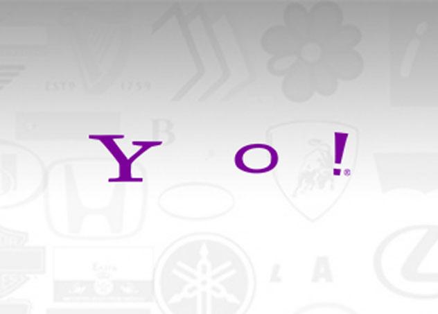 Yahoo (Level 22)