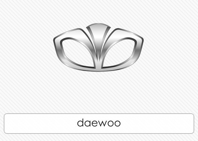 restructuring at korea s daewoo question and answer Authority to manage the affairs of a nation, this paper surveys korean  question  whether lowering interest rates would successfully expand the total  deal  separately with the top five chaebols (hyundai, samsung, lg, daewoo, and sk)  and  completion of the chaebols' restructuring programs by 2000 is supposed  to.