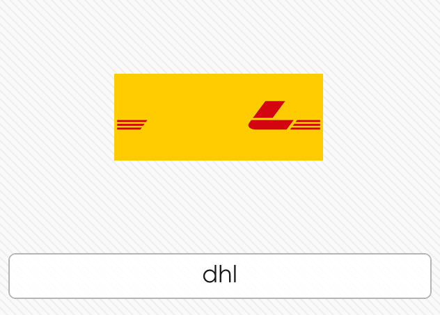 dhl full company Whether you're a small business looking to move less than a container, or an  experienced  please complete this form to contact dhl global forwarding.